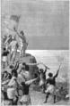 LaNature1874-121-StanleyTanganika.png