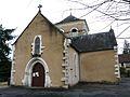 La Boissière -d'Ans église (10).JPG