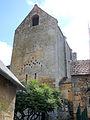 La Canéda - Eglise Saint-Jean-Baptiste -535.jpg