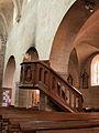 La Chapelle-Saint-Mesmin-FR-45-église-14c.jpg
