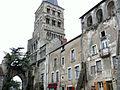 La Charité-sur-Loire - Église Notre-Dame -476.jpg