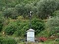 La Croce - panoramio (1).jpg
