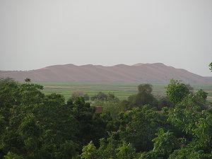 La Dune Rose.jpg