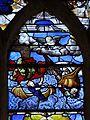 La Ferté-Milon (02), église Saint-Nicolas, verrière n° 6, registre supérieur 2.jpg