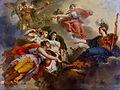 La France protégeant les beaux-arts sous les auspices de paix - Charles Meynier.jpg