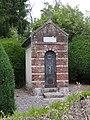 La Hérie (Aisne) oratoire.JPG