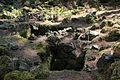 La Palma - El Paso - LP-301 - Poblado de Cabañas del Barranco de Las Ovejas 17 ies.jpg