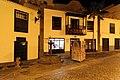 La Palma - Santa Cruz - Calle Anselmo Pérez de Brito 18 ies.jpg