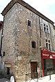 La Roquebrussanne Vestiges du château.jpg