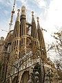 La Sagrada Familia - panoramio (22).jpg