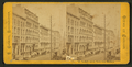 La Salle Street, north from Madison, by Carbutt, John, 1832-1905.png