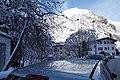 La Thuile - panoramio (34).jpg