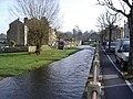 La Vrigne (ruisseau)-Ardennes-.jpg