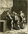 La doctrine des murs, tiree de la philosophie des stoiques, representee en cent tableaux et expliquee en cent discours pour l'instruction de la ieunesse (1646) (14747677172).jpg