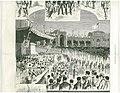 La fête patriotique du cinquantenaire de l'indépendance belge en 1880 - original-scan.jpg