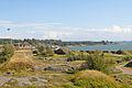 La forteresse Suomenlinna (Helsinki) (2754609494).jpg