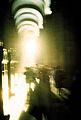 La luz se come a la forma.-Iñaki Otsoa. CC. By. ShA. $no-.jpg