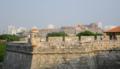 La muralla de Cartagena.png