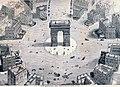 La place de l'étoile en 1857.jpg