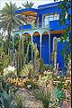 La villa Majorelle (Marrakech) (7164541416).jpg
