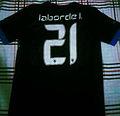 Laborde shirt 2013.jpg