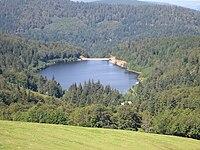 Lac de la Lande.jpg