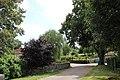 Lachapelle-en-Blaisy 11.jpg