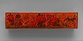 Lacquer Pen Box MET DP368601.jpg