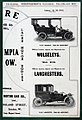 Lacre Motor Co. Advertisement (1905)-1.jpg