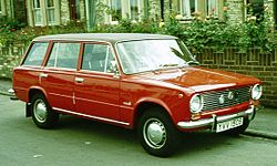 Lada Riva estate Cambridge.jpg
