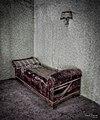 Lady Chatterley's Sofa (7308764388).jpg