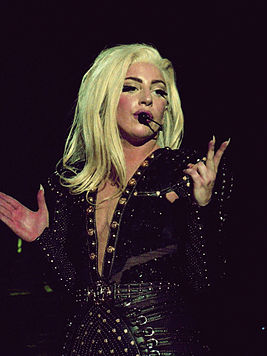Lady Gaga BTW Ball Antwerp.jpg