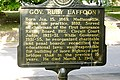 Laffoon historic marker jeh.jpg