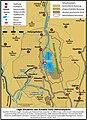 Lage-Situation des Kovada Gölü Nationalparks.jpg