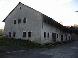 Lagerhaus Münchshöfen.jpg