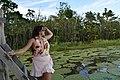 Lago de Uapés.jpg