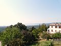 Lago di Bolsena-visuale4.jpg