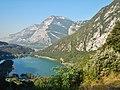 Lago di Santa Massenza - panoramio.jpg