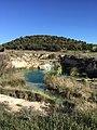 Lagunas altas, Parque Natural Lagunas de Ruidera, Ossa de Montiel, Albacete.jpg