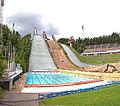 Lahti - Ski Jumping Hills.jpg