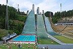 Lahti Ski Jumping Hills 2.jpg