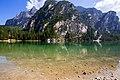 Lake Braies in autumn.jpg
