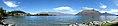 Lake Esplanade, Queenstown (482900) (9481838923).jpg