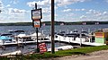Lake Geneva, WI 53147, USA - panoramio (7).jpg