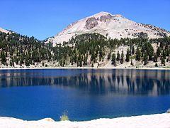 Lago Helen From Road.JPG