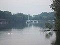 Lake Ontario, Toronto (460127) (13488739894).jpg