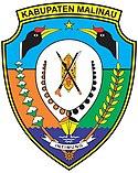 Lambang Kabupaten Malinau