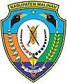 Lambang Kabupaten Malinau.jpeg
