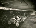 Lambert Automobile Company 1908.png