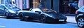 Lamborghini Murcielago LP640.jpg